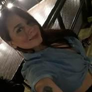 mariaa566822's profile photo