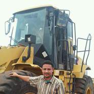 edreesa935680's profile photo