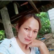 userlnsfz98's profile photo