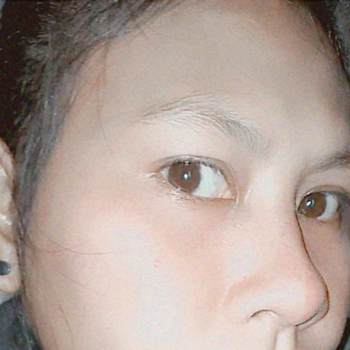 usercftma690_Chanthaburi_미혼_여성