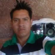 juanc528142's profile photo