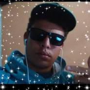marcosl712109's profile photo