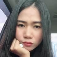 user_oylgn26's profile photo
