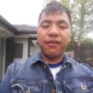 josepht841595's profile photo
