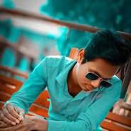 roshand156406's profile photo