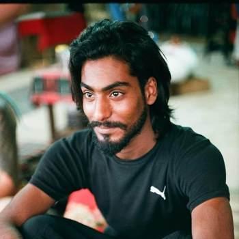 faimmir_Rajasthan_Svobodný(á)_Muž