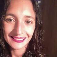 prisila8607's profile photo