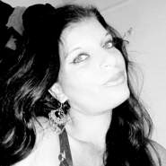 micaaa_5's profile photo