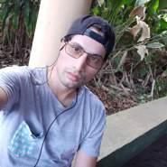 eliezerg988843's profile photo