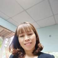 khel846's profile photo