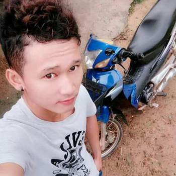 userjlsb702_Viangchan_Singur_Domnul