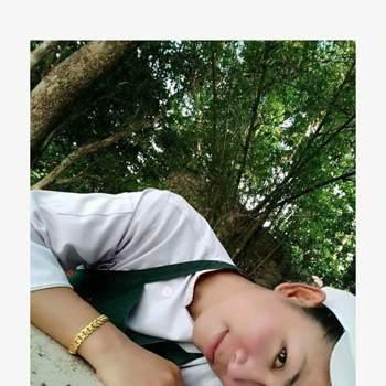 pang0584p_Krung Thep Maha Nakhon_Độc thân_Nữ