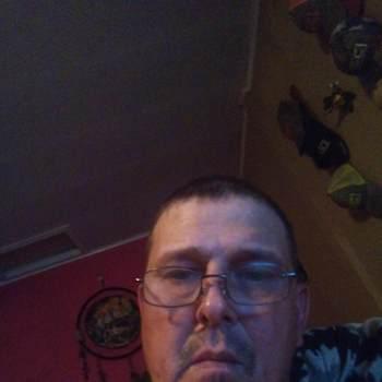 richardr920124_Mississippi_Single_Male