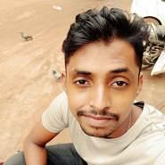rajaramb404688's profile photo
