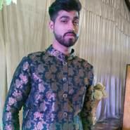 zuhaibk31's profile photo