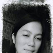 jeanr53's profile photo