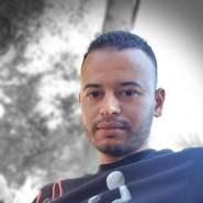 hamzae65071's profile photo