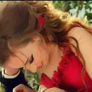ahmedm423105's profile photo