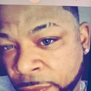 andrew456153's profile photo