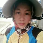 user_agslq48's profile photo