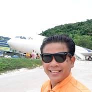 user_jzrp23's profile photo