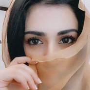 aroshia's profile photo