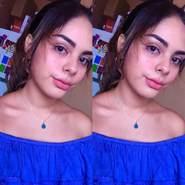 saraviviana's profile photo