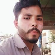 asifa386186's profile photo