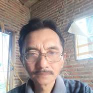 sury016's profile photo