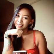 mia2821's profile photo