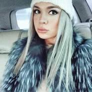 charlottea366389's profile photo