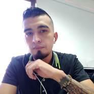 jhoej43's profile photo