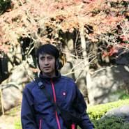 tamur04's profile photo