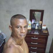 franciscov185126's profile photo