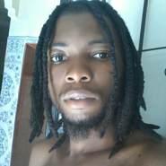 hameds848800's profile photo