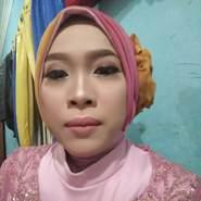 elie7546's profile photo
