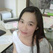 prisana_srathon3's profile photo