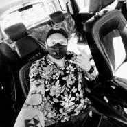 gustavocolqueperez's profile photo