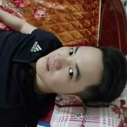 thel102's profile photo