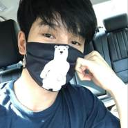 useryfhs05's profile photo