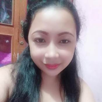 marymary378426_Pampanga_أعزب_إناثا