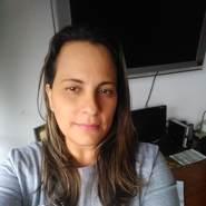katherinel197104's profile photo