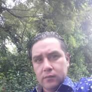 solitariov402348's profile photo