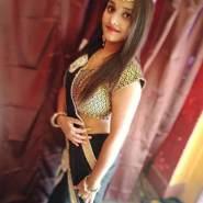 natashas148224's profile photo
