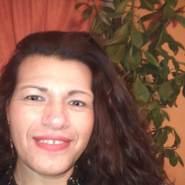 antonella690483's profile photo