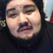 joseh866810's profile photo