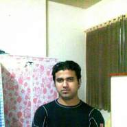 suhailb660155's profile photo