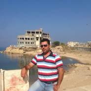 ibrahimy871863's profile photo