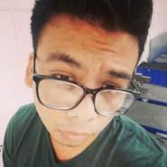 josem645038's profile photo
