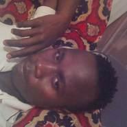 luizm096's profile photo
